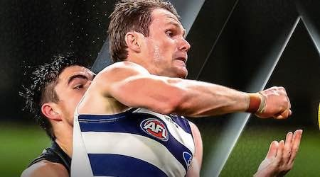 How to watch Geelong Cats vs Collingwood Magpies AFL finals live and free in Australia