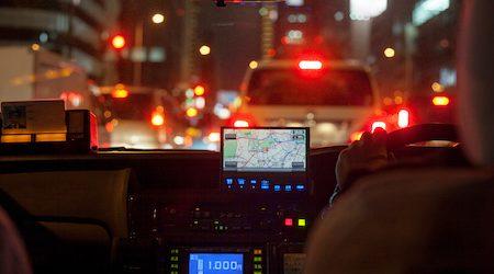 Best GPS navigation systems in Australia 2020