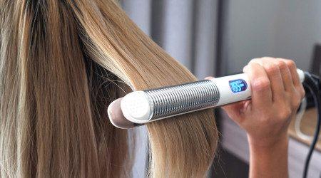 Top rated hair straighteners on Amazon Australia