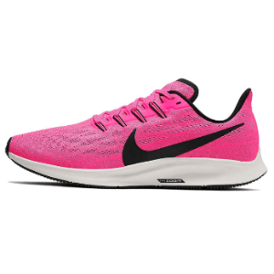 Up to 40% off selected Nike shoes