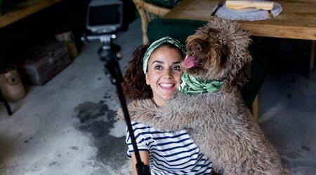Best selfie sticks in Australia