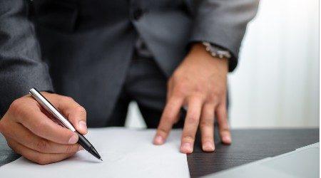 Free Confidentiality Agreement templates (Australia)