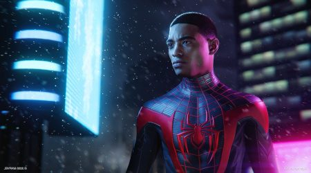 Where to buy discounted PlayStation 5 games online