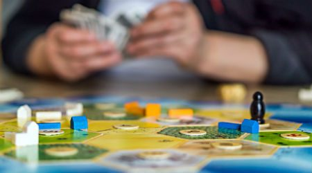 Best Amazon Prime Day 2020 board game deals