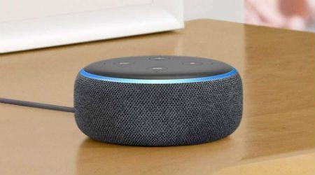 Best Amazon Prime Day 2020 Echo Deals