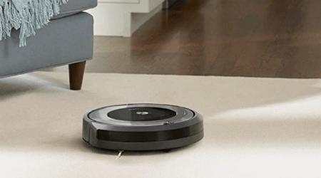 Best Amazon Prime Day 2020 Roomba deals