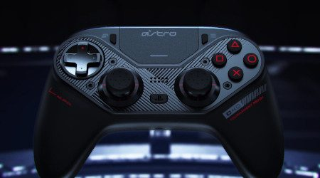 Best PlayStation 4 controllers in Australia
