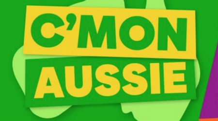 Catch's C'mon Aussie 2020 sale: See all the top deals here