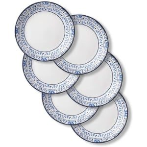Up to 25% off Corelle tableware and dinnerwear sets