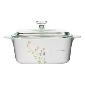 Up to 30% off Corningware kitchen items