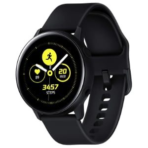 Samsung Galaxy Watch Active for $249 (usually $349)