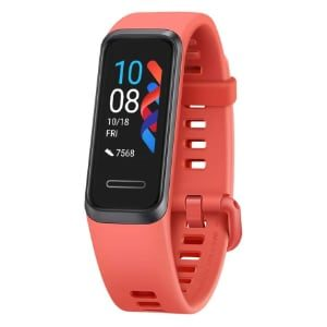 HUAWEI Band 4 for $53 (usually $67)