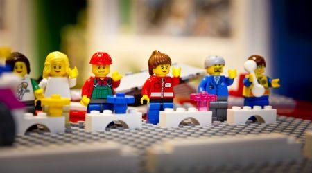 Best Amazon Prime Day 2020 LEGO Deals