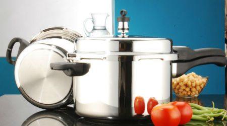 Best Amazon Prime Day 2020 Pressure Cooker Deals