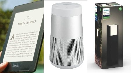 Best Amazon Prime Day 2020 offers for under $200