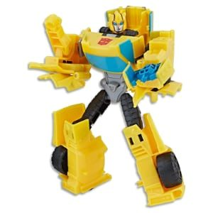 Up to 30% off selected Transformers