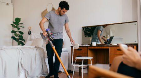 Best Amazon Prime Day 2020 Vacuum Cleaner Deals