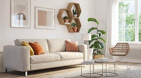 Home furniture insurance