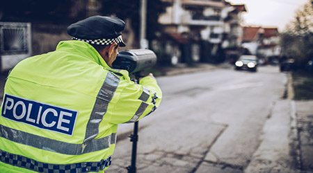 Speed camera signs dropped: How it could hit you twice