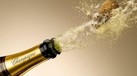 Best Champagne in Australia