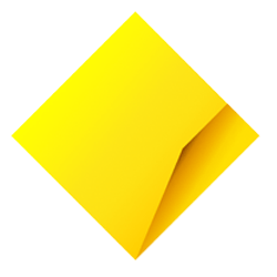 Commonwealth Bank Fixed Rate Personal Loan Review Finder Com Au