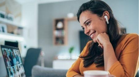Best wireless earbuds in Australia