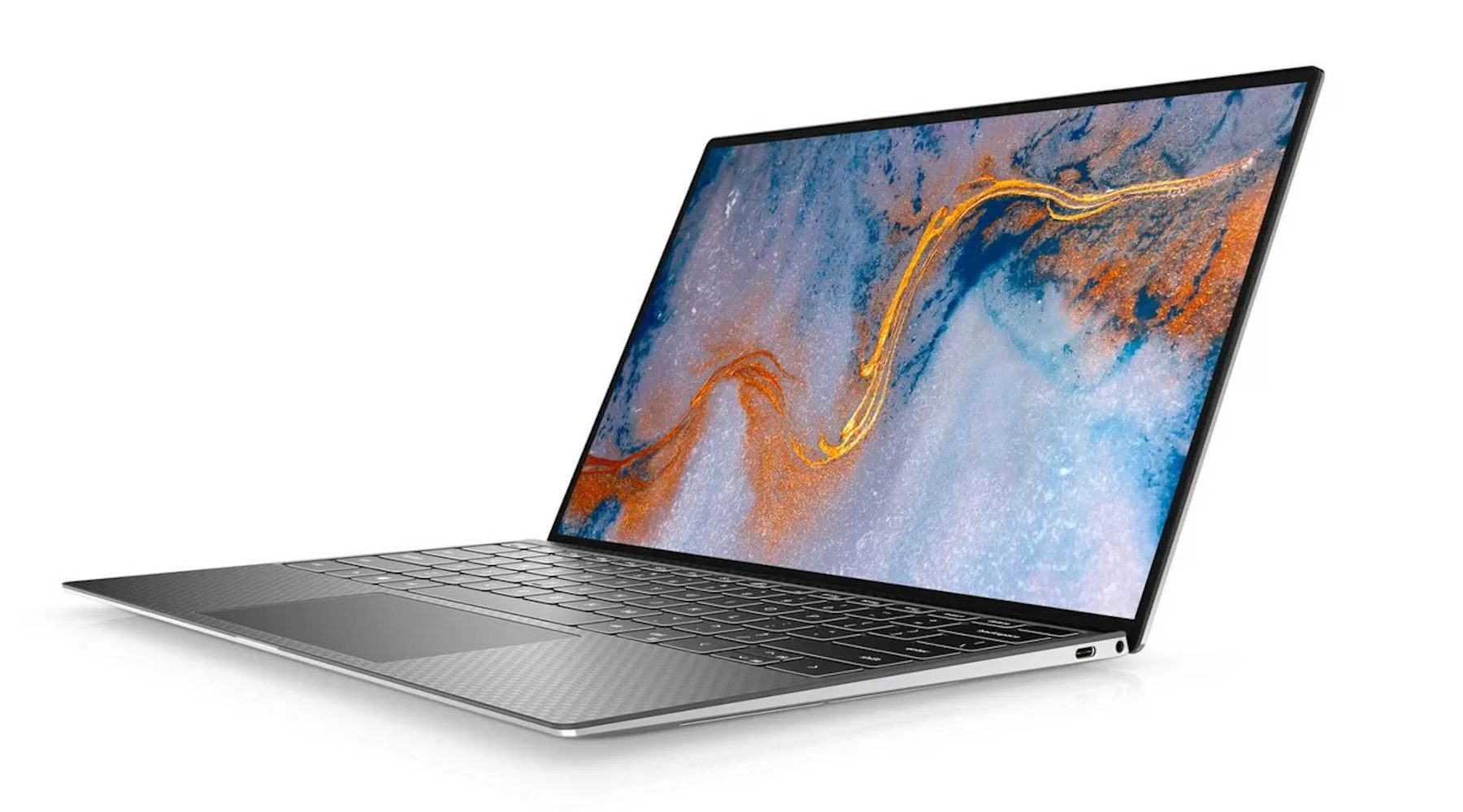 </p><h4>25% off Dell XPS 13 - save $475</h4><p>