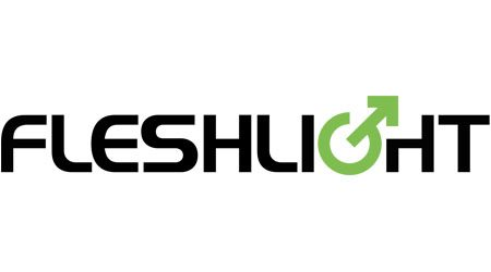 Fleshlight discount codes January 2021: Combo packs as low as $21.56