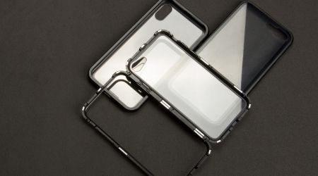 Best phone cases in Australia