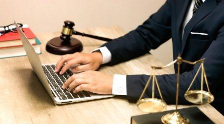 IT Lawyers