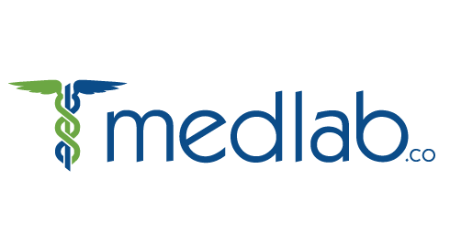 How to buy Medlab Clinical shares