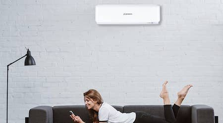 The new technologies powering air conditioners in 2020