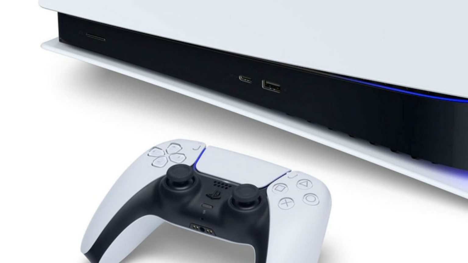 PS5 Review M