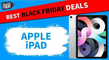 Best Apple iPad Australia Black Friday deals, up to 15% off