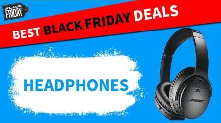 The best Black Friday headphone sales in Australia