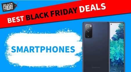 Best Australia Black Friday mobile phone deals: More than 50% off