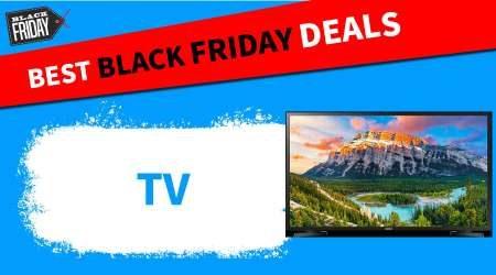 Best Black Friday TV deals in Australia: Get up to $4,000 off smart TVs
