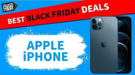 Best iPhone Australia Black Friday deals: Get $1,000 off the iPhone XS