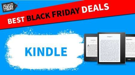 Best Kindle Black Friday Australia deals: Up to 25% off