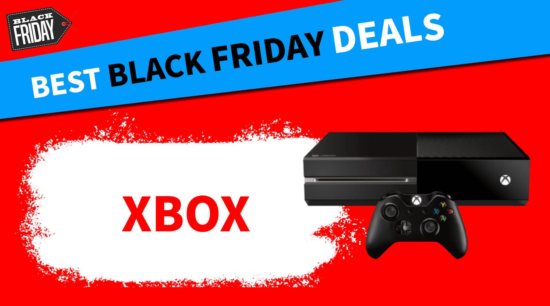 The Best Australian Black Friday Xbox Deals Save Up To 80 Off Games Finder