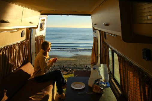 Motorhome Republic promo codes for January 2021