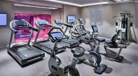 Fitness equipment removal quotes