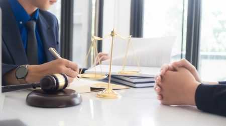 Media lawyers – free quote