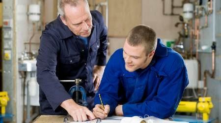 Apprenticeship agreement templates