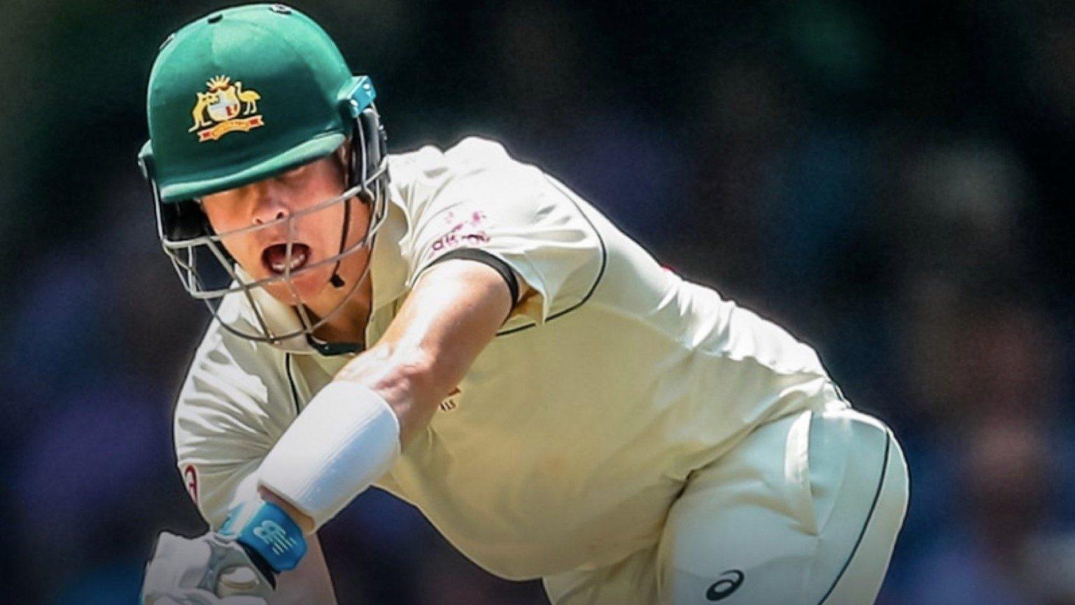 Australia vs India Test cricket series