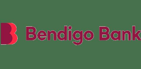 Bendigo Bank Landlord Insurance