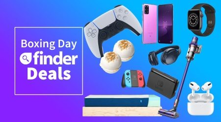The best Boxing Day sales of 2020