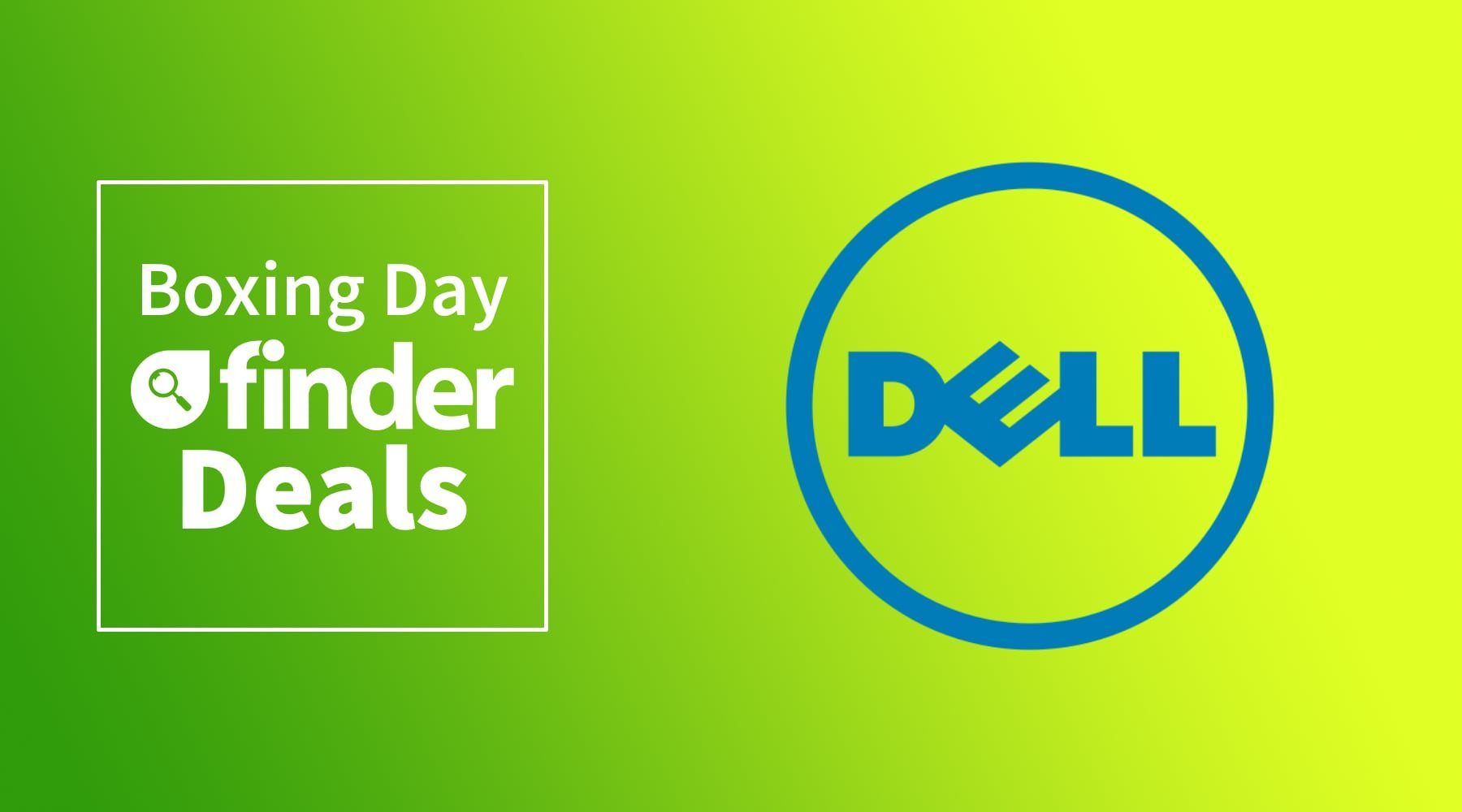 Boxing Day deals dell_finder_1800x1000