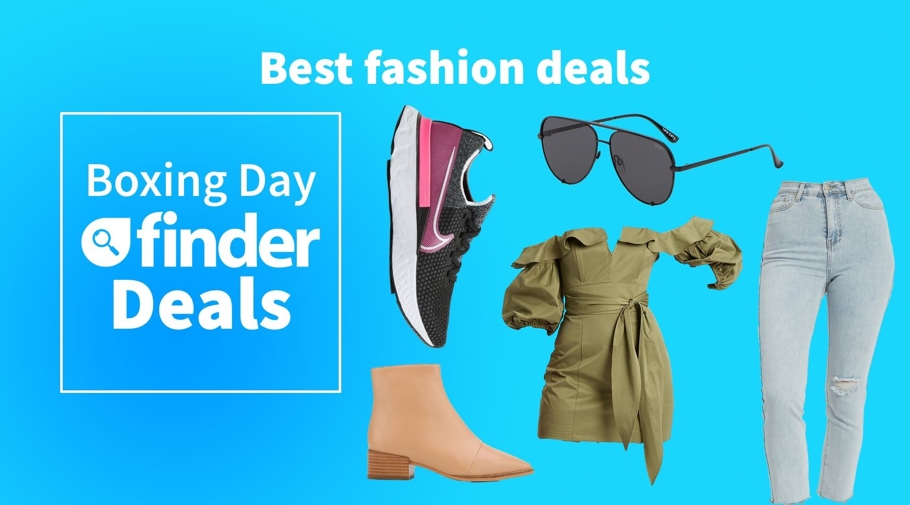 Boxing Day deals fashion_finder_1800x1000