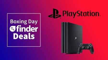 Boxing Day 2020 Playstation deals: Up to 81% off!